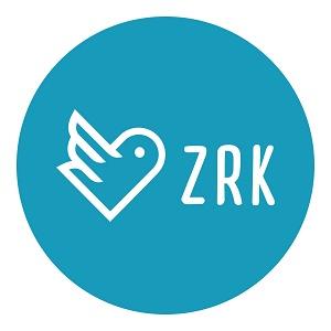 ZRK-300.jpg
